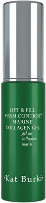 Kat Burki Form Control Marine Collagen Gel 30Ml