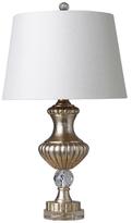 Surya Mayfair Table Lamp