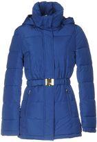 Miss Sixty Down jackets