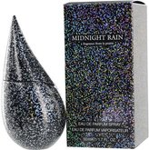 La Prairie Midnight Rain Eau De Parfum Spray 50ml