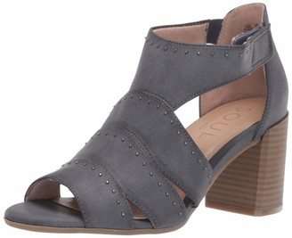 Soul Naturalizer Women's Christina Sandal