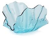 Annieglass Cherrystone Serveware