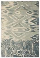 Tracy Porter Poetic Wanderlust® Coronado 8-Foot x 11-Foot Area Rug in Light Blue