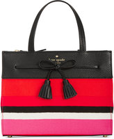 Kate Spade Hayes Street Small Isobel Satchel