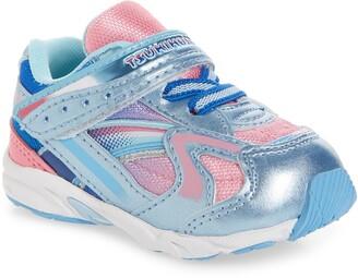 Tsukihoshi Glitz Sneaker