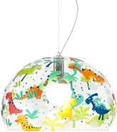 Kartell Children's FL/Y Ceiling Light