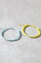 La Hearts Bae Bracelet Pack