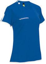 Diadora Women's Valido Jersey