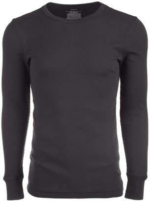 Alfani Men Thermal Shirt