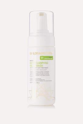 Goldfaden Detox Clarifying Facial Wash, 120ml