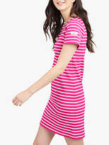 Joules Day Dresses Shopstyle Uk