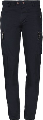 HOMME by MICHELE ROSSI Casual pants