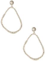 Rebecca Minkoff Organic Drop Earrings