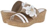 Spring Step Aketi Women's Shoes