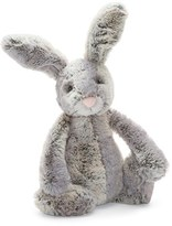 Jellycat Infant 'Wowser Hare' Stuffed Animal