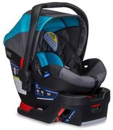 BOB Strollers B-Safe 35 Infant Car Seat by BRITAX in Lagoon
