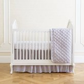 Summer Infant Frame Geo Classic 4 Piece Crib Bedding Set