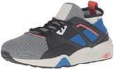 Puma Men's B.O.G Sock Tech Cross-Trainer Shoe