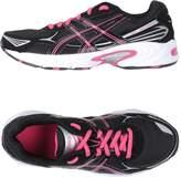 Asics Low-tops & sneakers - Item 11244951