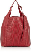Nina Ricci Women's Faust Large Bucket Bag