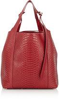 Nina Ricci Women's Faust Large Bucket Bag