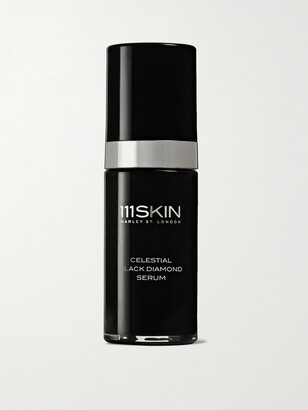 111SKIN Celestial Black Diamond Serum, 30ml