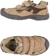 Tecnica Low-tops & sneakers - Item 44897557