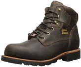 "Chippewa Men's 6"" Waterproof Insulated 25203 Lace Up Boot"