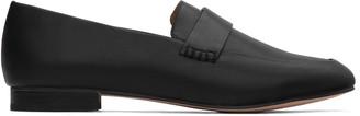 Matt & Nat IVY Vegan Loafers - Black