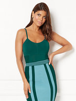 New York & Co. Eva Mendes Collection - Francine Camisole Top
