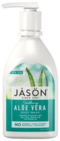 Jason Soothing Aloe Vera Body Wash- 30oz