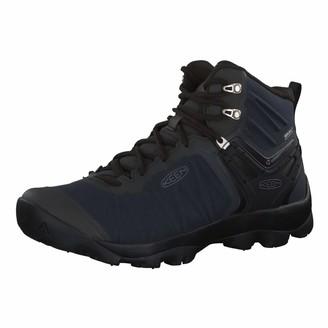 Keen Men's Venture MID WP Hiking Boot