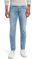 Hudson Men's Axl Skinny Fit Jeans