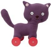 Trousselier Cat on wheels