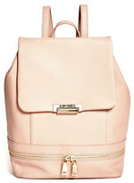 G by Guess GByGUESS Women's Carine Backpack