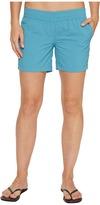 Mountain Hardwear Class IV Shorts Women's Shorts