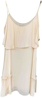 Aniye By Beige Dress for Women