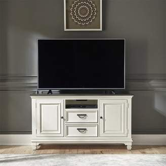 Bosley Darby Home Co TV Stand for TVs up to 60 inches Darby Home Co