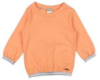 MET JEANS Sweatshirt