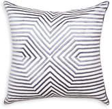 Jonathan Adler Stella X Throw Pillow