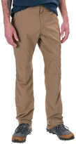 Craghoppers Kiwi Pro Lite Pants - UPF 40+ (For Men)