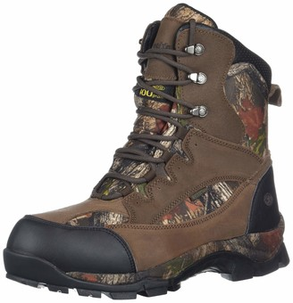 Northside Men's Renegade 800 Backpacking Boot