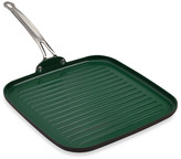 Bed Bath & Beyond Orgreenic™ Square Grill Pan