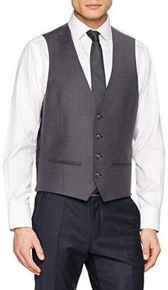Roy Robson Men's Slim Waistcoat