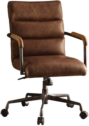 ACME Furniture Acme Harith Executive Office Chair