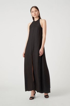 Camilla And Marc Clementine Maxi Dress