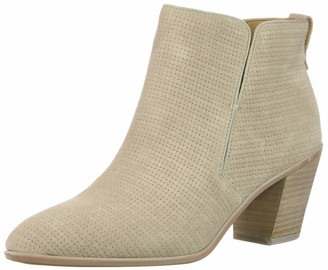 Franco Sarto Women's Orchard Ankle Boot