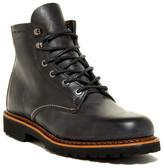 Wolverine Duvall Boot