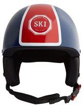 Stefano Ricci Ski Helmet