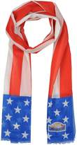 Alviero Martini Oblong scarves - Item 46436793